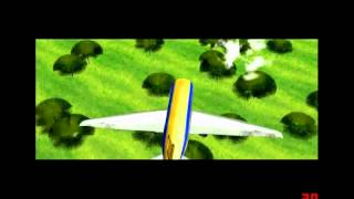 Let´s Free Play Airline Tycoon Deluxe #000- Vorsicht Intro im Anflug