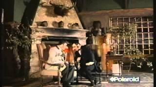 Как Шерлок Холмс показывал карточные фокусы