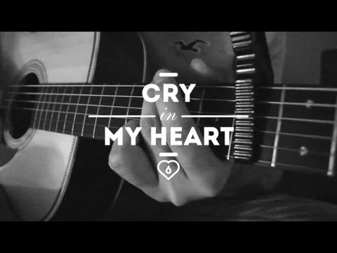 Pedro Fernandes  |  Cry in my heart - The Stand (Cover) - Medley