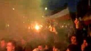 Nema Predaje... Podgorica protest protiv secesije Kosmeta