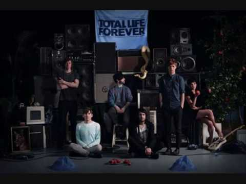Foals - The Bed's Too Big Without You (The Police Cover)