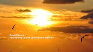 Daniel Kandi - Everything Counts (Suncatcher Remix)[RF020]