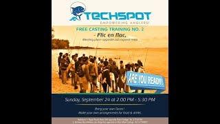 Download lagu TechSpot Training Event No 2 Flic En Flac Mauritius MP3