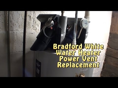 How to Wire a Thermostat to a Relay from YouTube · Duration:  2 minutes 29 seconds