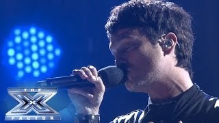 Repeat youtube video Jeff Gutt Performs