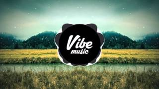 Download Wizard - Touch MP3 song and Music Video