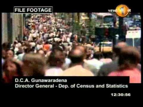 Economic Census