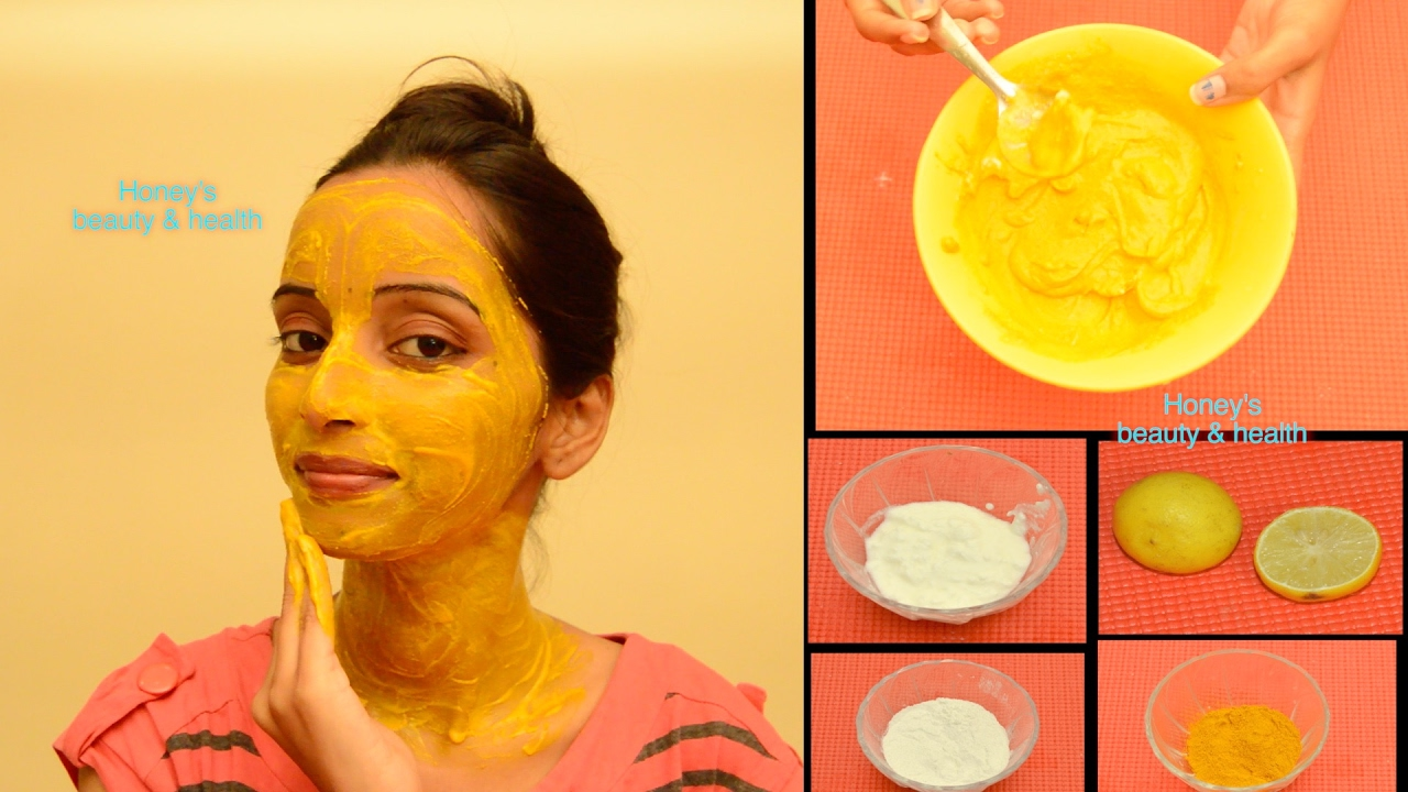 Instant Golden Glow skin in 11 minutes - Glowing Skin Home Remedies for  Young & Glowing Skin