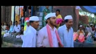 Pak Pak Pakaak - Marathi Kids Song - Nana Patekar & Saksham Kulkarni.flv