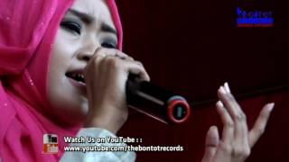 YULI - BOHONG (POP SUNDA) - GIRBAL ACCOUSTIC - THE BONTOT RECORDS :: BONTOT PRODUCTION