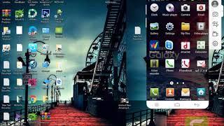 App St Shareit Mod Apk V4 - Berkshireregion
