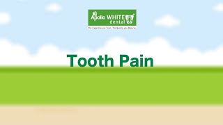 Types of Dental Problems \u0026 Treatment Cost | Apollo White Dental