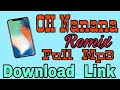 Download Oh Nanana Remix Full mp3 Song || Oh Nanana Remix Full mp3 Download
