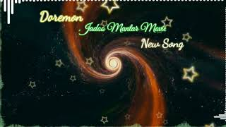 Doremon Jadoo Mantar Movie New Song
