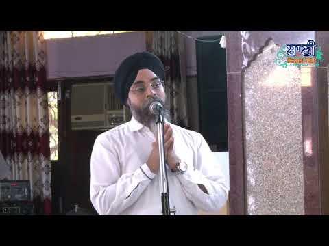 Live-Now-Brahm-Bunga-Dodra-Sangat-From-Moti-Nagar-Delhi-29-Aug-2021