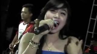 Surat Cinta Untuk Starla - Rezha Ocha - Kalimba Musik live Rogomulyo Teras