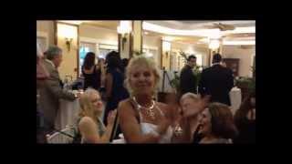 Ed Horowitz - Cocktail Hour for Italian Wedding