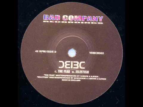 Bad Company  4 Days