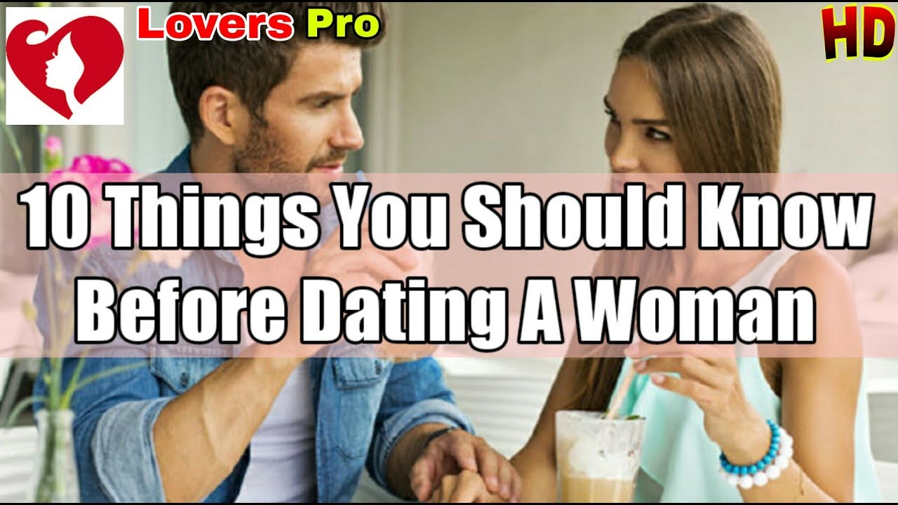 good dating sites in bangalore