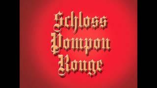 Grzegorz Ciechowski - Schloss Pompon Rouge (ca?y soundrack)