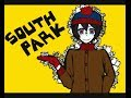(1080p) South Park - Matryoshka [Sub Esp]