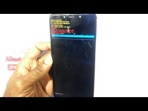 Infinix Hot S X521 Disassembly | How To Remove Back Cover Guide #Phonecare.