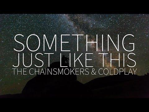 The Chainsmokers Lyrics