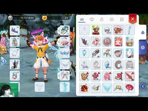 Guide Shura 4.0 By.SayRays