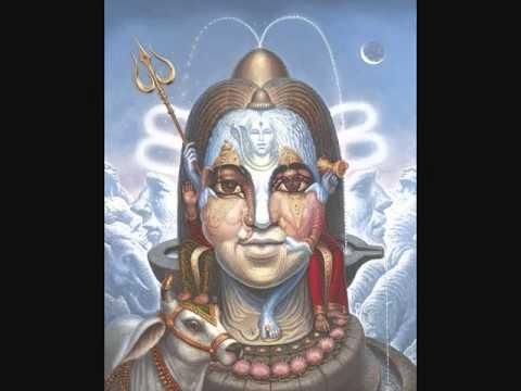 Krishna Das Om Namah Shivaya complete