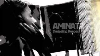 """UN NOTRE PARFUM - Teaser EP """"Les fonds de bouteilles"""" #2 - Aminata"""