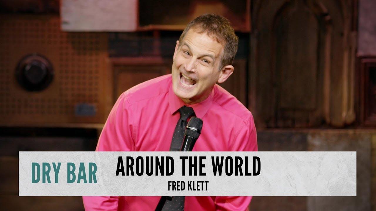 words-from-around-the-world-fred-klett