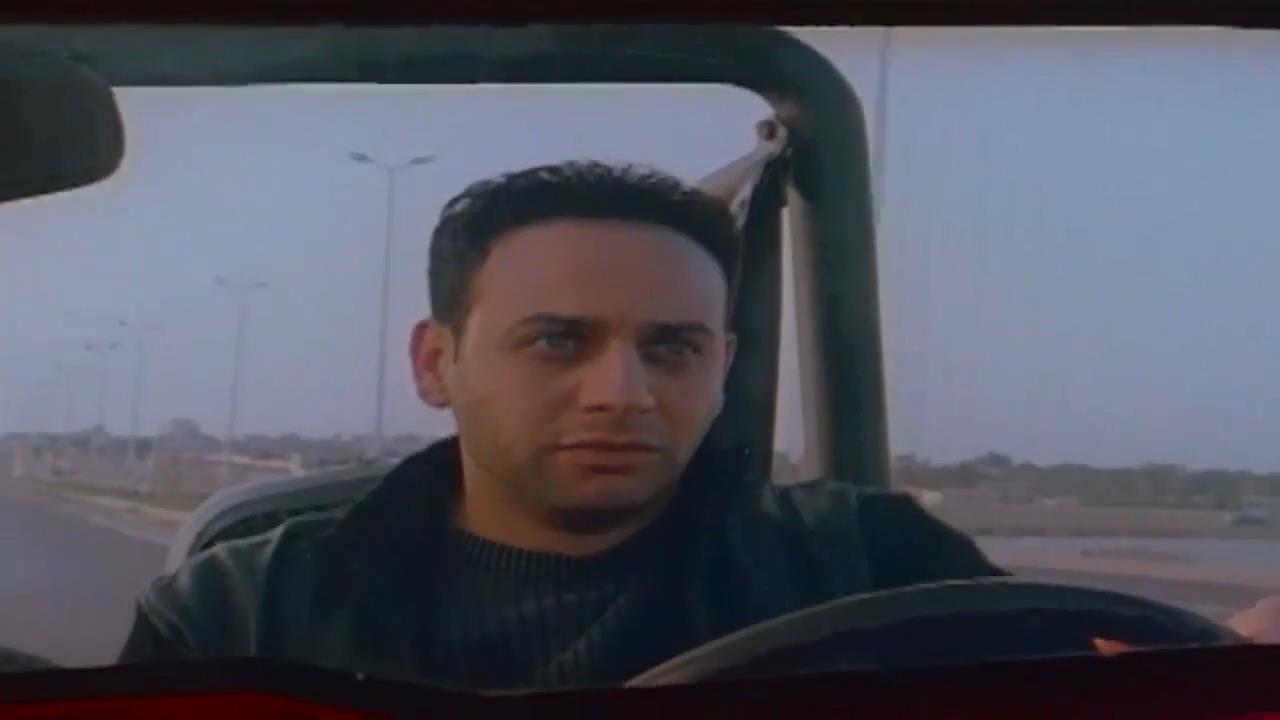 مصطفى قمر حبك نار من فيلم حبك نار 2004 Chords Chordify