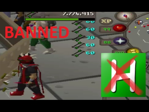 My Views On Shift + Left Click/AHK/MouseKeys