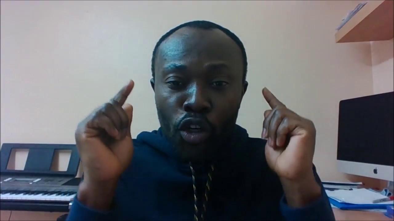 BUSINESS IDEAS IN GHANA DOWNLOAD