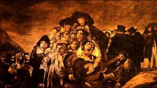 Hector Berlioz - Symphonie fantastique (1830) - IV. Marche au supplice