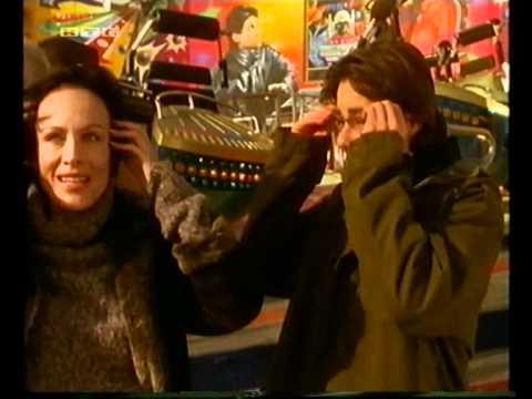 Der Liebende TV Sonja Kirchberger