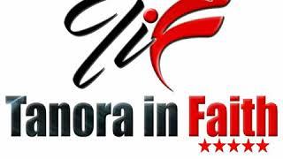 Aza matahotra - Tanora in faith