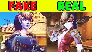 10 WORST Video Game RIP-OFFS of All Time (Part 2)