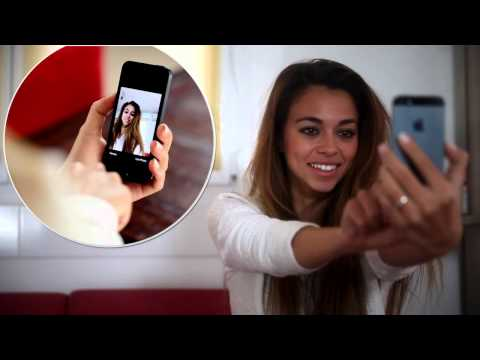 "Phone Chat Australia ""beats"" Online Talking With Girls from YouTube · Duration:  22 seconds"