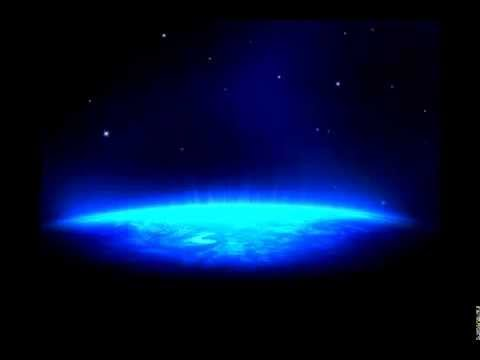 UFO - Dr Steven Greer Making the Sirius Documentary Radio Chat with Chris Crescitelli 23rd Apr 2013