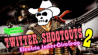 Twitter Shootouts 2: Electric Inner-Circleoo (FIXED)