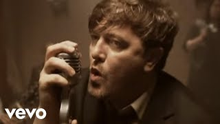 Смотреть клип Elbow - Grounds For Divorce
