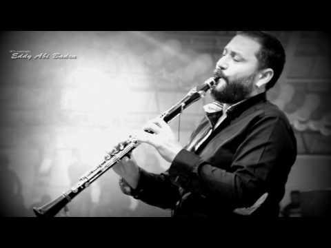 اجمل موسيقى تركية رائعة مجموعة مقاطع (حسنو - كلارنيت) سوف تتذكر ماضيك تأخذك الى عالم ثاني - Поисковик музыки mp3real.ru