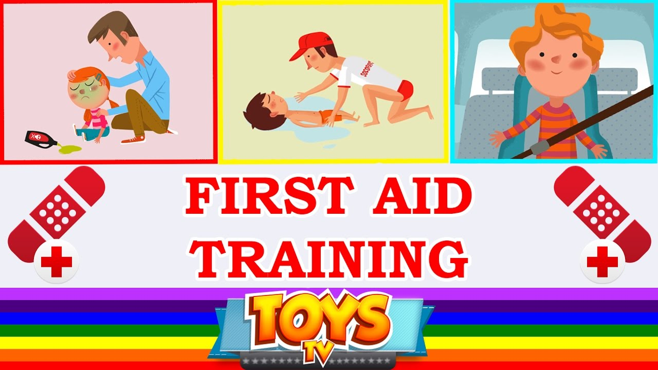 first aid training St andrew's first aid training and supplies ltd (company number sc415390, vat registration number 125 4259 26) is a wholly owned subsidiary of st andrew's first aid.