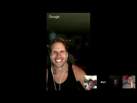 Rangers Live Chat  Rhett Fisher  Ryan Mitchell  Power Rangers Lightspeed Rescue  7.9.2017