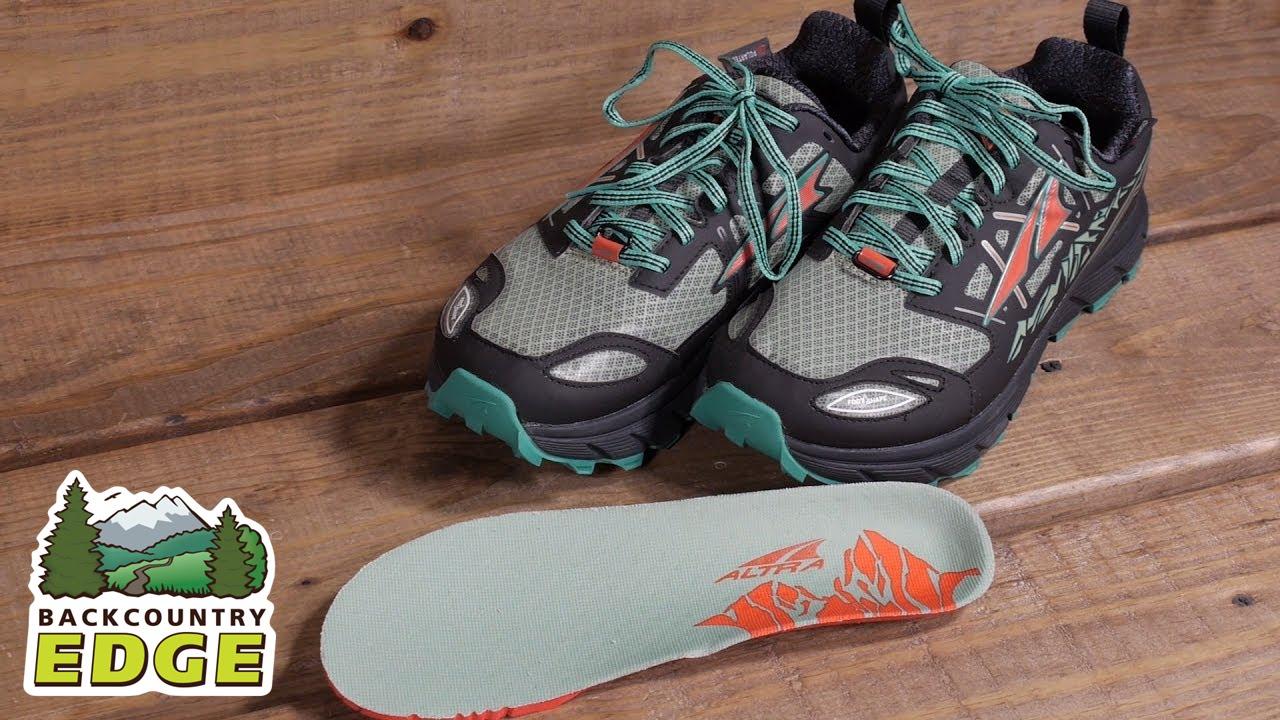 100% authentic 5cd2c d94db Altra Running Women's Lone Peak 3.0 NeoShell Running Shoe