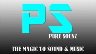 DJ DWIE & PURE SOUNZ ULTIMATE 80S SLOW JAM MIX.wmv