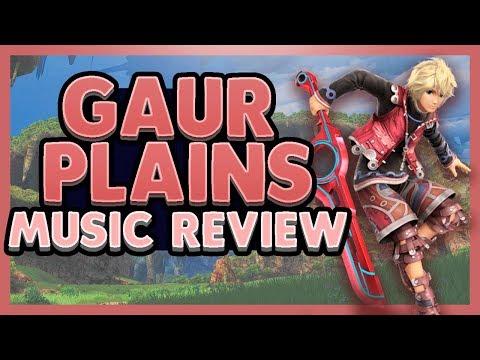 Gaur Plains Music Review (Analysis)