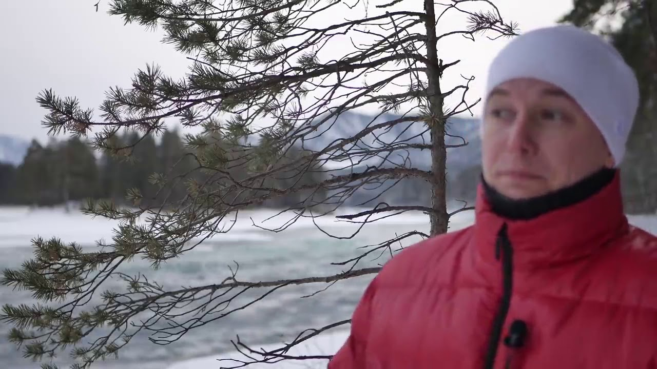 Весы Гороскоп на январь 2019 Событие 2. 10-11 января 2019