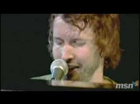 James Blunt - 1973 (Live, in Koko, London, Sept 2007)